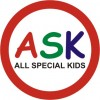 First Step is collaborating with ASK – All Special Kids – Switzerland