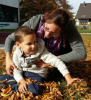 Lias – Born February 2011 in Dietlikon, Switzerland – Cerebral Palsy